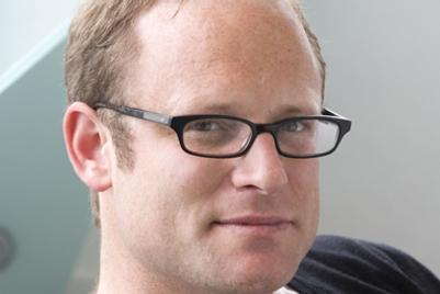安索帕(Isobar)亚太区总监Barney Loehnis将离职