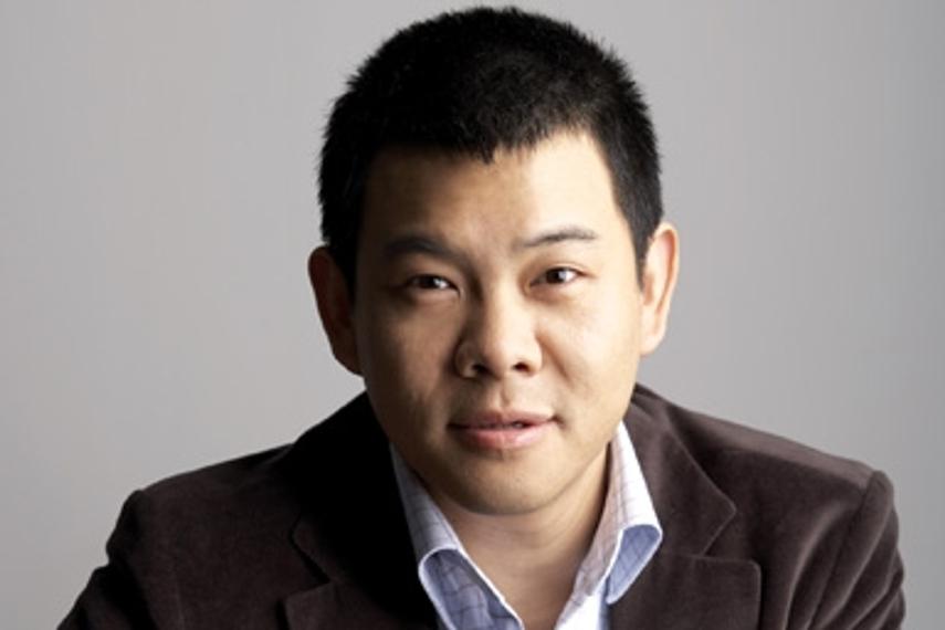 天联/天时委任Oliver Xu为北京总裁