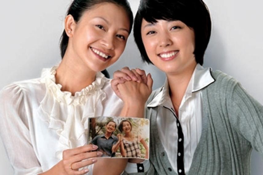 人人网|情系人人|中国