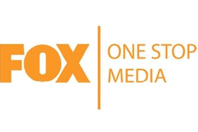 Fox One Stop Media在亚太地区营运