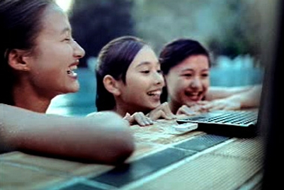 one2free|Next G品牌宣传活动|香港