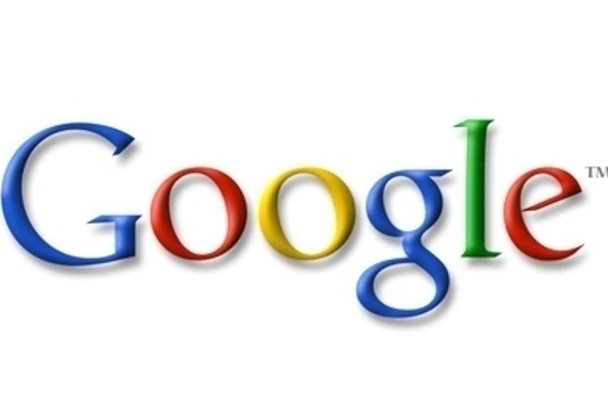 谷歌的Eric Schmidt: 中文内容和社交媒体将占据网络
