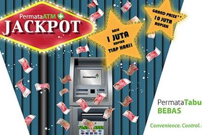 Permata Bank将业务从扬罗必凯转到Coleman Handoko