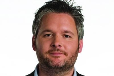 香港安吉斯媒体任命知世营销高層Chris Ryan为首席执行官