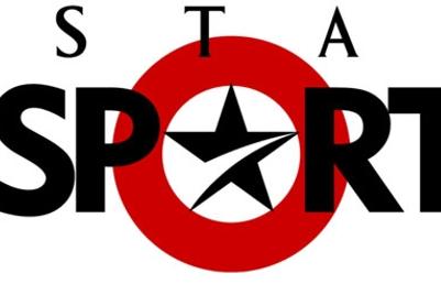 Batey被任命负责ESPN Star Sports的创意业务
