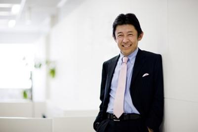 智威汤逊委任天联广告的Wataru Kageyama为其日本公司的首席执行官