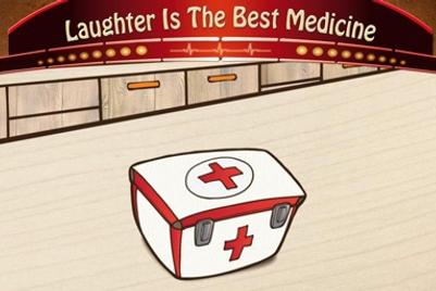 GMP集团|微笑是最好的良药|新加坡