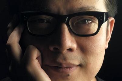 麦肯光明晋升Spencer Wong为中国首席创意执行官