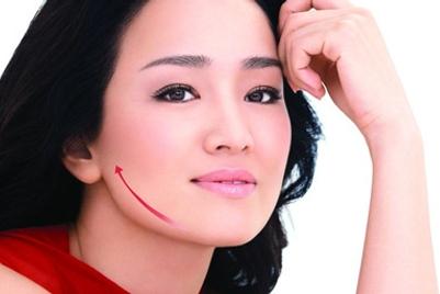 传立媒体保留欧莱雅在香港的媒体账户