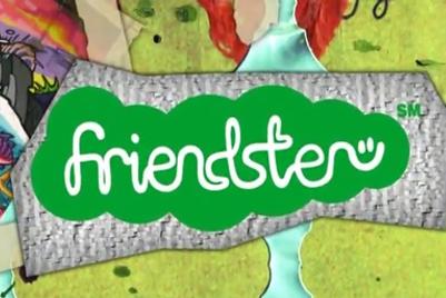 Friendster携手MOL以小额付款为目标獲分析家好评