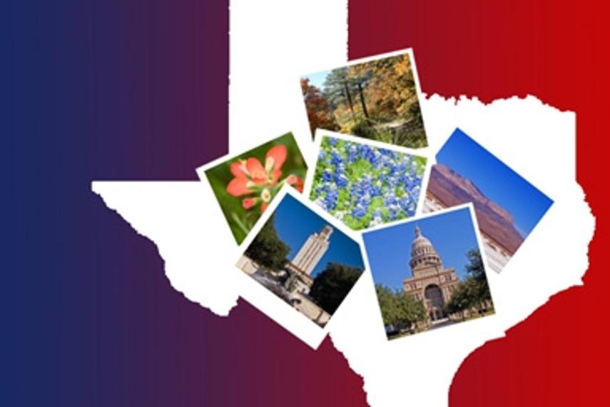德克萨斯旅游局聘万博宣伟为其亚洲公关代理