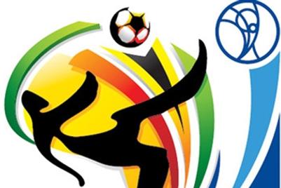 SingTel和Starhub与国际足联谈判2010年的转播权