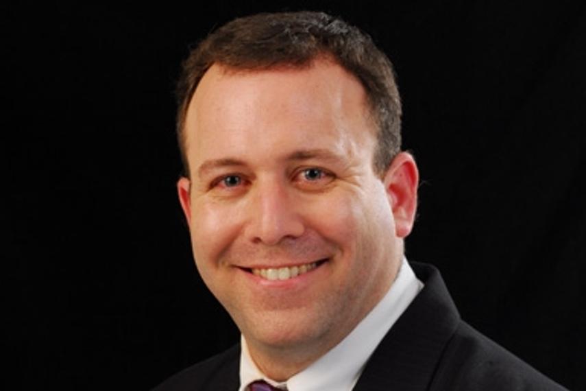 凯络中国雇请Seth Grossman为董事会总经理