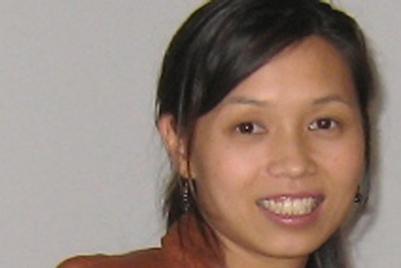 博达香港董事总经理Simone Tam辞职