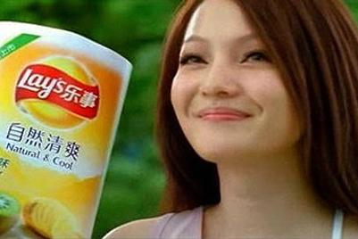 浩腾与传立竞相争夺百事食品中国业务