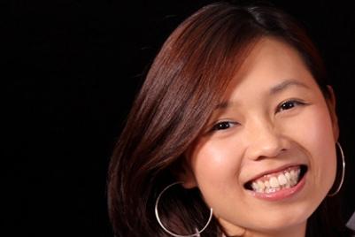 Simone Tam受聘任恒美公司香港及广州董事会总经理一职