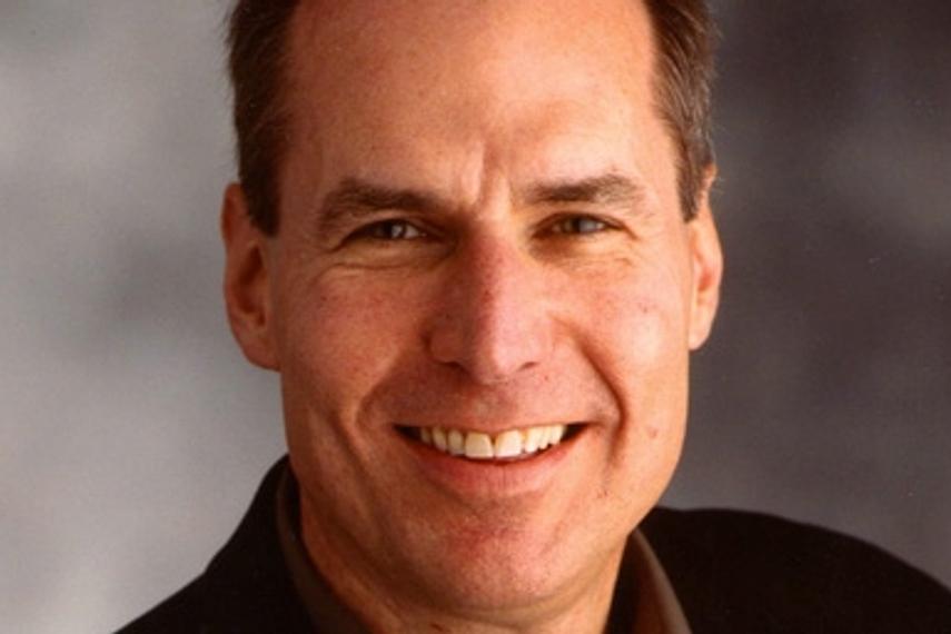 爱德曼聘请Mark Hass为北京公司总裁