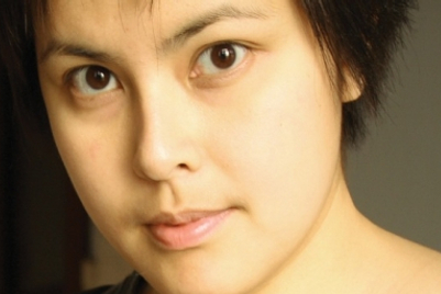 Digitas大中国区负责人Louise Au离职