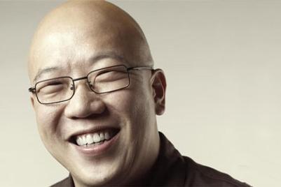 灵狮调遣Ng Tiat It至新加坡任首席创意官,聘用Norman Tan为中国首席