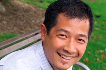 Marc Ha即将上任Text100亚太区职位