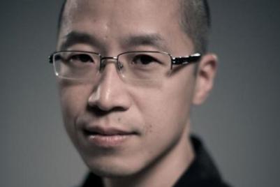 BBDO上海执行创意总监林永强即将离职