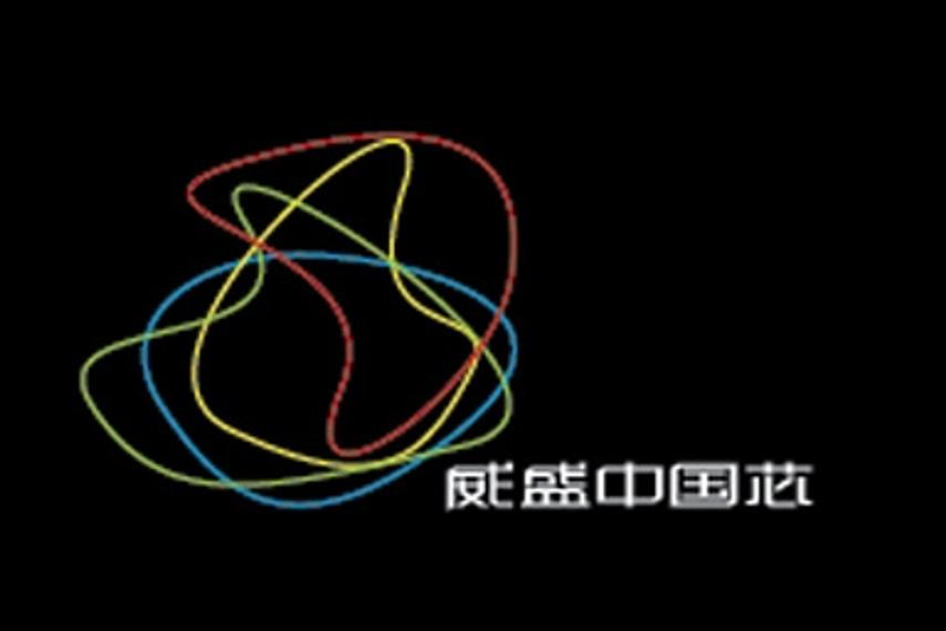 扬特品牌同盟受任推出威盛电子品牌