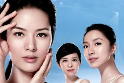 最新报道: 群邑集团贏得安利中国电视广告购买业务