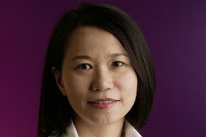 传立媒体中国晋升Siewping Lim为副总裁