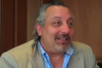 视频: G2的Joe Celia谈中国的增长