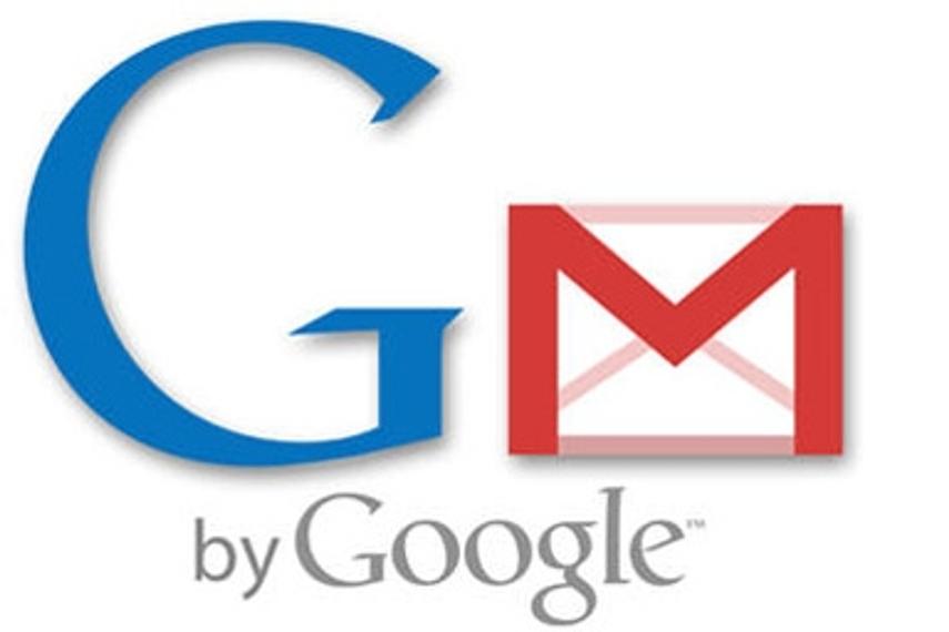 Gmail将纳入社交化网络服务类別