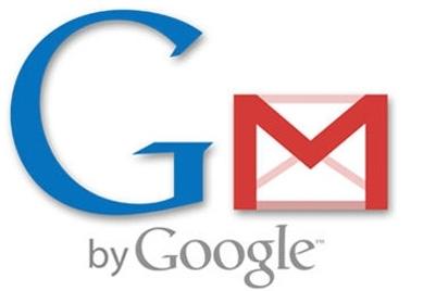 谷歌公司为其社交网站Buzz推出广告计划