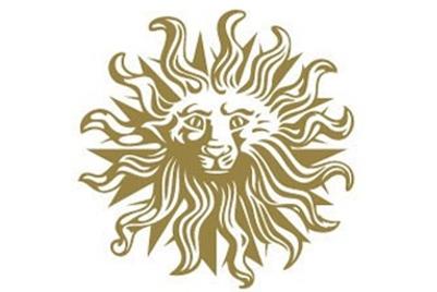 阳狮集团报告显示亚太区收入下降