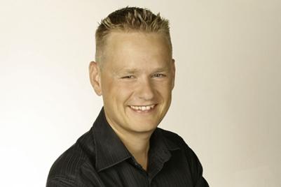Martin Lindstrom同意作为亚洲营销效果节主要发言人