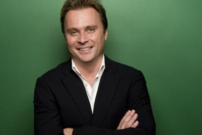 安吉斯媒体在亚太成立新的iProspect办事处; 任命Peter Hunter担任首席执&