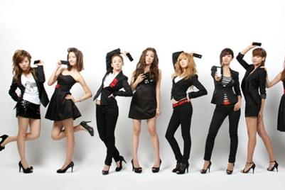 Publicis Modem赢获LG手机中国的数码创意业务