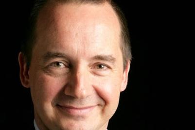 阳狮全球任命Jean-Philippe Maheu担任Publicis Modem全球首席执行官