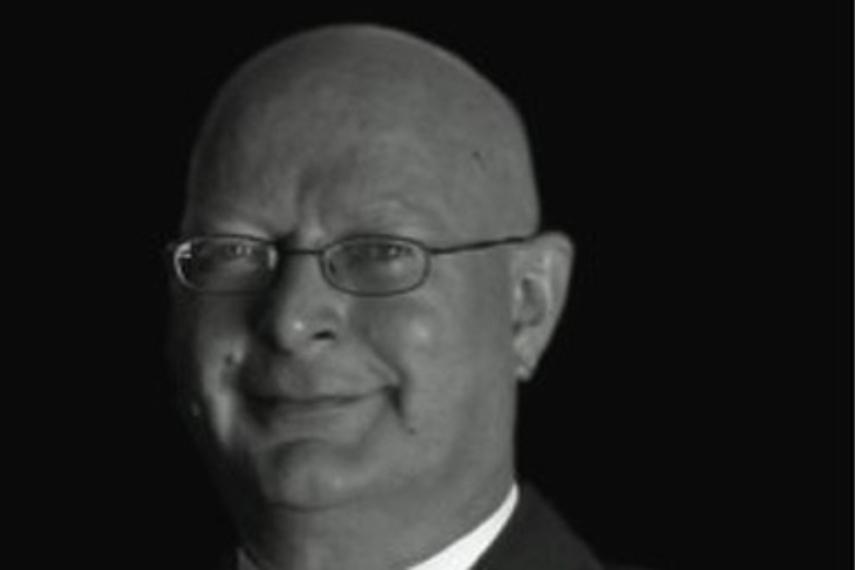 AME: 奥美公司Tim Broadbent谈营销采购的投资回报率