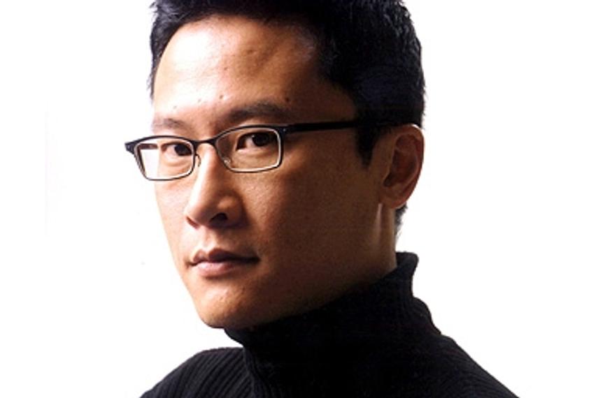 腾迈广告公司宣布中国区首席执行官陈念端离职