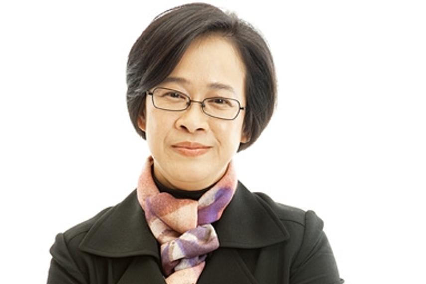 尚扬中国聘请Theresa Loo为策划部兼分析洞察部负责人