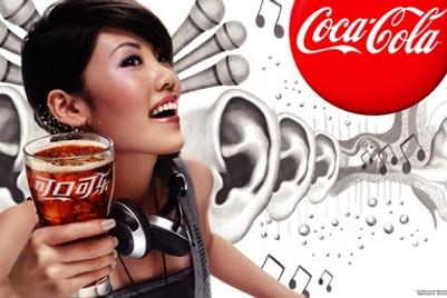 R3研究: 中国营销商比以往任何时候更多雇佣代理机构