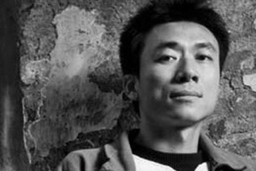 AME: 土豆网创始人王微谈论如何吸引数码新世代