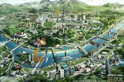 HS Ad和凯络媒体香港赢得价值2000万美元的2010年首尔市政府帐户