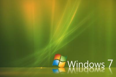 微软为Windows在中国的媒体业务展开招标