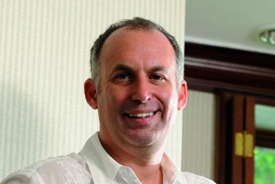 雅虎重组领导层; Ken Mandel担任亚太地区职位