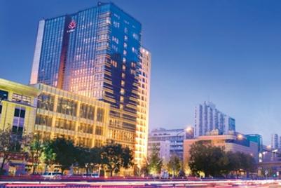 海南航空任命罗德公关公司负责其登唐拉雅秀酒店帐户