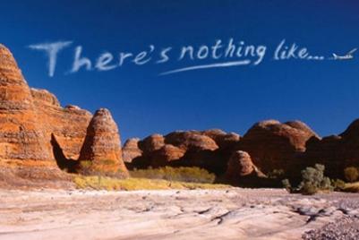 澳大利亚旅游局 | 无以伦比的澳大利亚 | 澳大利亚