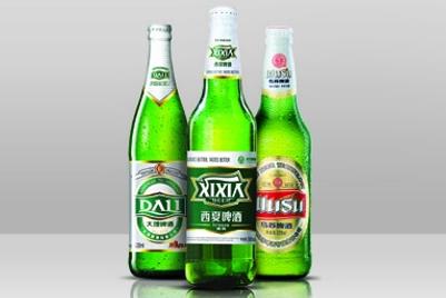 嘉士伯将三项品牌的创意业务委任于北京盛世长城广告公