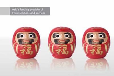环亚国际 | 增值活动 | 新加坡