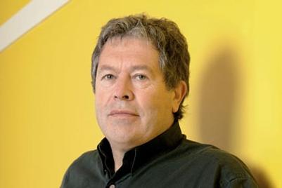 腾迈广告集团亚太分公司任命Charles Clapshaw担任区域数码职务