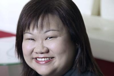 阳狮脉达地区董事会总经理Arlene Ang即将离任